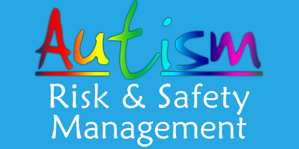 Autism Risk Management